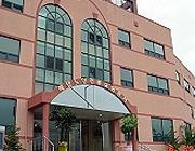 에덴노인전문요양센터